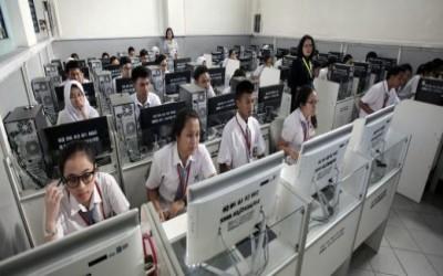 BSNP: Penghapusan UN Butuh Revisi Regulasi