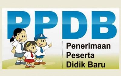 Brosur PPDB SMK Negeri 3 Pekalongan