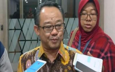 BSNP Akan Kaji Format Pengganti UN 2021