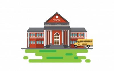 Mendikbud: Pembukaan Sekolah dan Metode Belajar Sesuai Pertimbangan Gugus Tugas