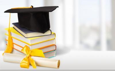 Pemberitahuan Cap 3 Jari dan Pengambilan Ijazah bagi Alumni SMK 3 Pekalongan