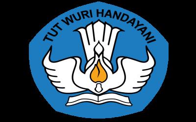 Pengisian Buku Induk Siswa SMK Negeri 3 Pekalongan